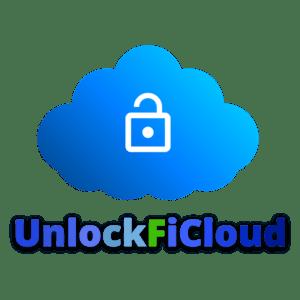 Unlock removal Icloud