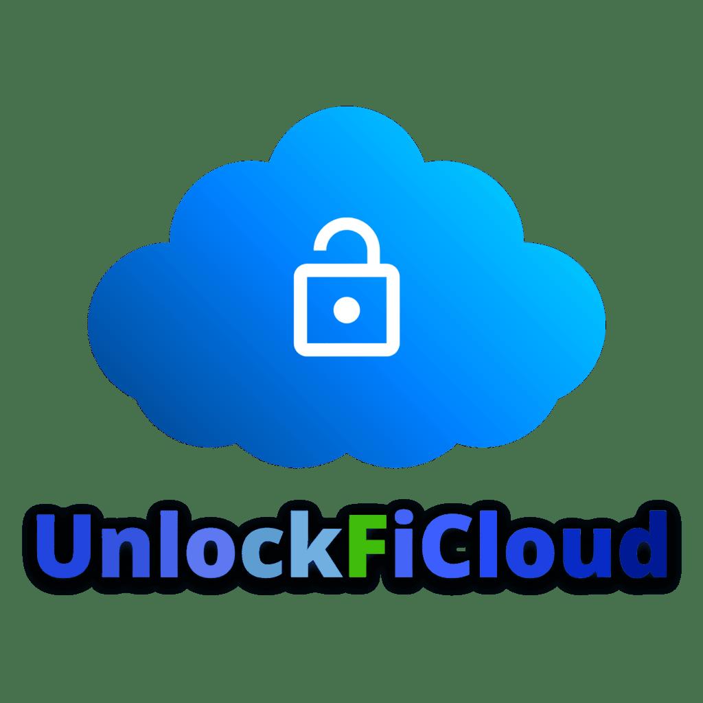 UnlockFiCloud