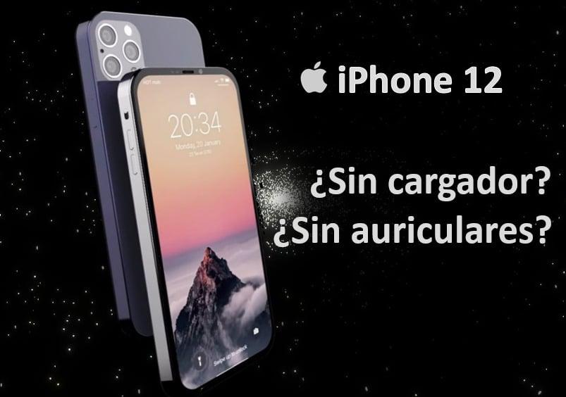 iPhone_12 Sin-cargador-y-auriculares