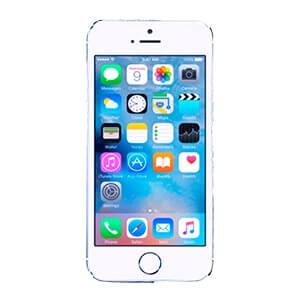 Primero Ingresa tu modelo exacto de Apple, luego pon tu código Imei, este código está compuesto por 16 dígitos. En el siguiente paso indícanos tu Email preferido para enviarte el código de desactivación, en ese mismo email te iremos informando de todo el proceso y es por donde contactaremos contigo.