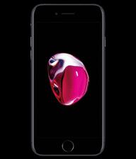 Desbloquear iPhone 7
