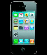 Desbloquear iPhone 4