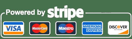 unlock icloud stripe